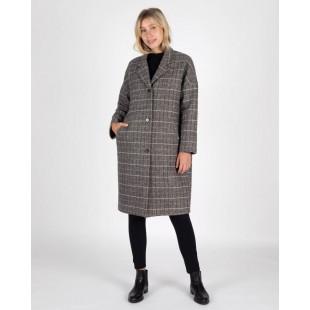 Wemoto Leanne Over Coat |...