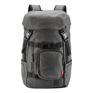 Nixon Landlock 30L Backpack