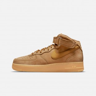 Nike Air Force 1 Mid '07...