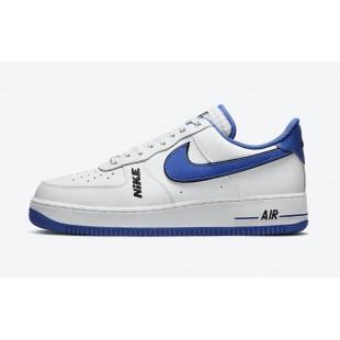 Nike Air Force 1 '07 LVS|...
