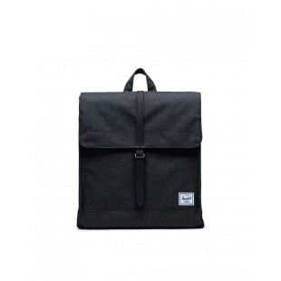 Herschel City Backpack |...