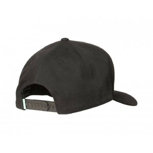 Vissla Sevens Hat  Pha