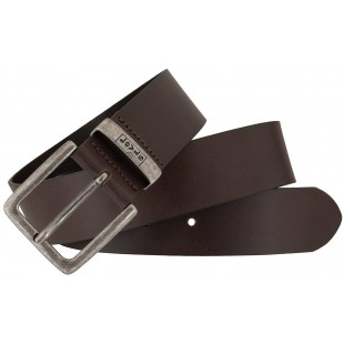 Levi's New Albert Belt ...