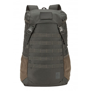 Nixon Landlock Backpack GT 33L