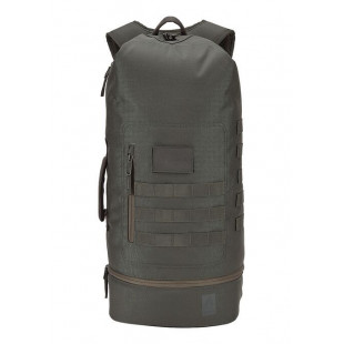 Nixon Origami XL Backpack GT