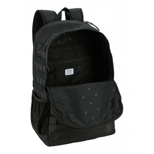Nixon Smith Backpack GT
