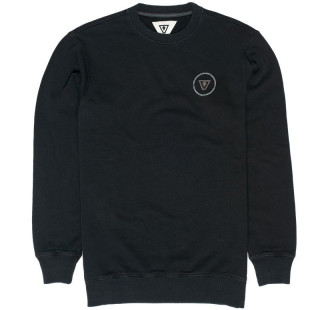 Vissla Early Visions Crew |...