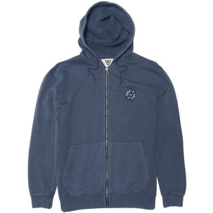 Vissla Solid Sets Zip...
