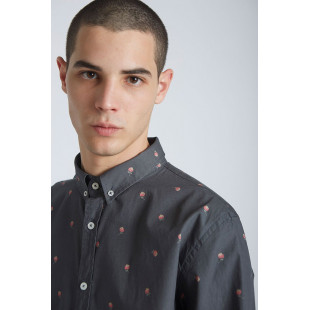 Tiwel Camisa Thorn | Faded...