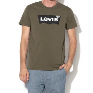 Levi's Housemark Graphic...